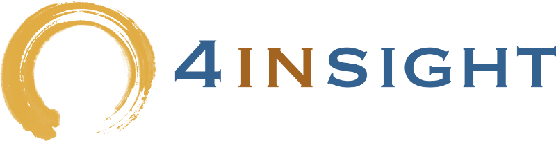 4insight, LLC Logo
